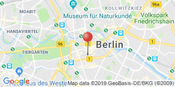 Verkäufer Jobs Berlin : stellenangebot fach verk ufer backwaren in berlin kamps b ckerei ~ Watch28wear.com Haus und Dekorationen
