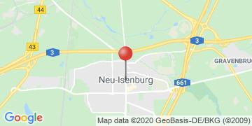 Minijob Bad Reichenhall