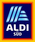 ALDI SÜD Dienstleistungs-GmbH & Co. oHG - Logo