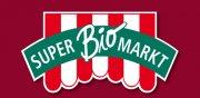 SuperBioMarkt AG - Logo